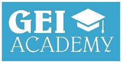 GEI Academy